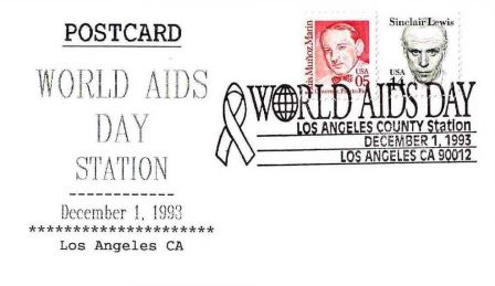 Cap_Los_Angeles_World_Aids_Day__1993_.jpg