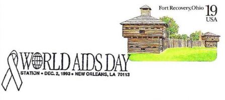 Cap_New_orleans__World_Aids_Day__1993_.jpg