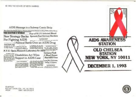Cap_chelsea__World_Aids_Day__1993_.JPG