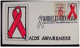 Cap_USA_Seneca_Falls__World_Aids_Day__1993_.JPG