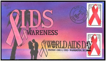 Cap_USA_Washington__World_Aids_Day__1993_.JPG